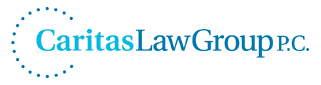Caritas Law Group, PC