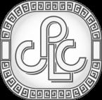 CPLC_LOGO_2x
