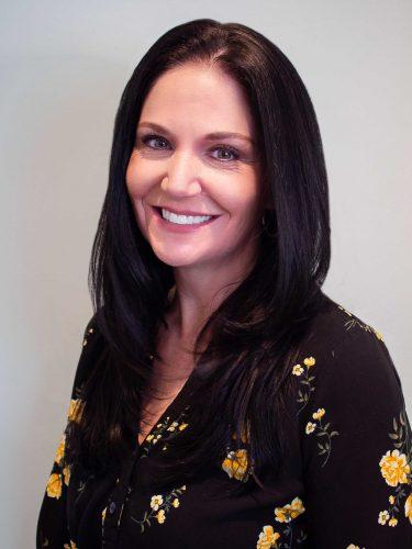 Melinda Wiese