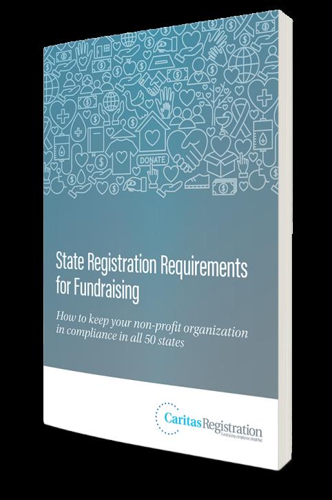 marketing_State-Registration_2x